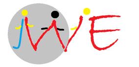 cew-logo_v2