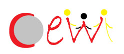 cew-logo_v3